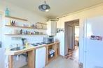 Vente Appartement 91m² Valence (26000) - Photo 3