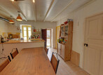 Vente Maison 10 pièces 180m² Dunieres-Sur-Eyrieux (07360) - Photo 2