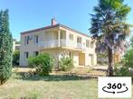 Sale House 8 rooms 120m² La Voulte-sur-Rhône (07800) - Photo 1