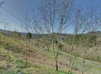 Sale Land 2 600m² REGION SAINT-MARTIN-DE-VALAMAS - Photo 1