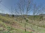 Vente Terrain 2 600m² REGION SAINT-MARTIN-DE-VALAMAS - Photo 1
