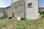 Vente Maison 5 pièces 122m² Saint-Sauveur-de-Montagut (07190) - Photo 12