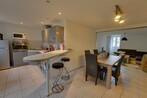 Location Appartement 4 pièces 90m² Saint-Georges-les-Bains (07800) - Photo 1