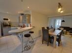Location Appartement 4 pièces 90m² Charmes-sur-Rhône (07800) - Photo 1