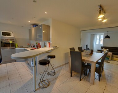 Renting Apartment 4 rooms 90m² Saint-Georges-les-Bains (07800) - photo
