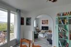 Vente Appartement 4 pièces 64m² Valence (26000) - Photo 8