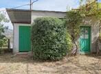 Sale House 2 rooms 39m² 15' ST SAUVEUR DE MONTAGUT - Photo 7