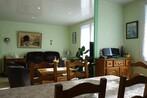 Vente Appartement 3 pièces 69m² LE CHEYLARD - Photo 2