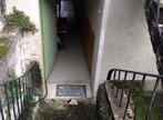 Vente Maison 5 pièces 106m² Baix (07210) - Photo 10