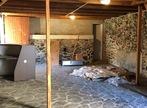Vente Maison 2 pièces 120m² Saint-Julien-en-Saint-Alban (07000) - Photo 11