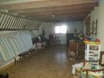 Vente Maison 10 pièces 210m² Livron-sur-Drôme (26250) - Photo 6