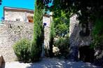 Vente Maison 10 pièces 200m² Dunieres-Sur-Eyrieux (07360) - Photo 3