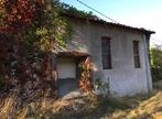 Vente Maison 2 pièces 120m² Saint-Julien-en-Saint-Alban (07000) - Photo 2