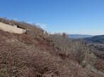 Vente Terrain 2 600m² Chalencon (07240) - Photo 8