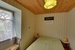 Vente Maison 3 pièces 60m² Proche St Martin de Valamas - Photo 8