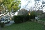 Vente Maison 6 pièces 150m² Saint-Sauveur-de-Montagut (07190) - Photo 3