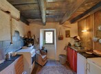 Sale House 3 rooms 54m² VALLEE DU TALARON - Photo 4