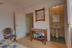 Vente Appartement 7 pièces 156m² Crest (26400) - Photo 7
