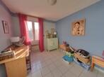 Vente Maison 12 pièces 275m² Charmes-sur-Rhône (07800) - Photo 8