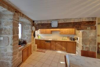 Vente Maison 4 pièces 98m² Mariac (07160) - Photo 1