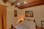 Sale House 10 rooms 363m² 15 MNS ST SAUVEUR - Photo 6