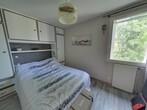 Vente Appartement 4 pièces 76m² Guilherand-Granges (07500) - Photo 6