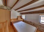Vente Maison 10 pièces 180m² Dunieres-Sur-Eyrieux (07360) - Photo 6