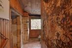 Sale House 10 rooms 363m² 15 MNS ST SAUVEUR - Photo 35