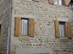 Vente Maison 5 pièces 85m² Saint Martin de Valamas - Photo 12
