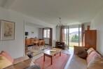 Vente Appartement 4 pièces 78m² Valence (26000) - Photo 2