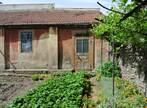 Vente Maison 6 pièces 140m² LE CHEYLARD - Photo 24