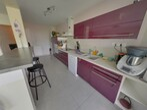 Vente Appartement 4 pièces 76m² Guilherand-Granges (07500) - Photo 2