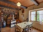 Sale House 3 rooms 60m² Proche St Martin de Valamas - Photo 3
