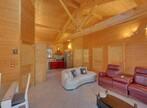 Sale House 4 rooms 80m² Saint Barthélémy Le Meil - Photo 2