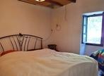 Sale House 10 rooms 180m² Dunieres-Sur-Eyrieux (07360) - Photo 8