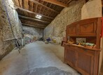 Sale House 5 rooms 120m² Toulaud (07130) - Photo 17