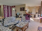 Sale House 6 rooms 92m² Soyons (07130) - Photo 2