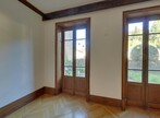 Sale House 10 rooms 295m² LE CHEYLARD - Photo 14