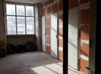 Sale Building 460m² Les Ollières-sur-Eyrieux (07360) - Photo 8