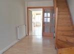 Vente Appartement 115m² La Voulte-sur-Rhône (07800) - Photo 8