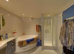 Sale House 7 rooms 170m² Dunieres-Sur-Eyrieux (07360) - Photo 6