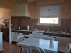 Sale House 7 rooms 179m² Le Cheylard (07160) - Photo 2