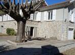 Vente Maison 7 pièces 137m² Mariac (07160) - Photo 17