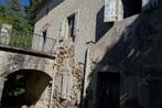 Vente Maison 3 pièces 67m² Vallée de l'Auzène - Photo 24