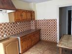 Vente Maison 4 pièces 120m² Baix (07210) - Photo 5