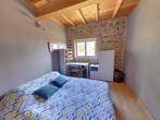 Vente Maison 5 pièces 130m² Gilhac-et-Bruzac (07800) - Photo 10