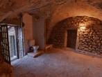 Vente Maison 8 pièces 230m² Saint-Fortunat-sur-Eyrieux (07360) - Photo 9
