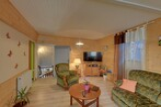 Vente Maison 4 pièces 98m² Mariac (07160) - Photo 2