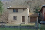 Sale House 4 rooms 77m² Mariac (07160) - Photo 1