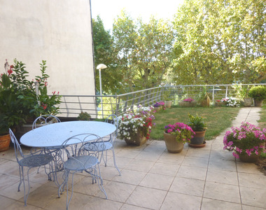 Vente Appartement 7 pièces 156m² Crest (26400) - photo
